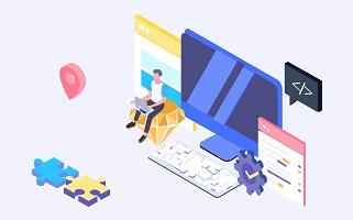 Focus on improving On-Page SEO